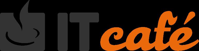 DIGI kábel TV - digitális adás - IT café Hozzászólások