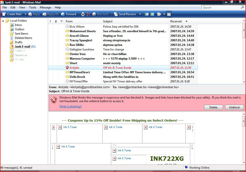 logiciel comme online társkereső emlékeztető jövedelem felsorolása a társkereső oldalakon