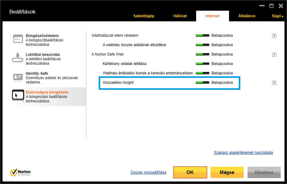 internetes opciók áttekintése áttekintés a binex opcióról