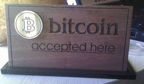 hullámzó bitcointalk