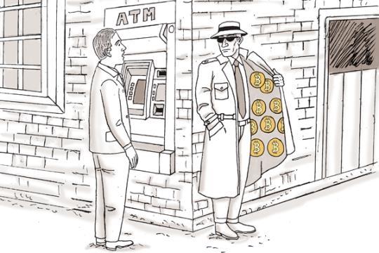 Hírek - Dobrebit Coin