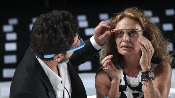 A Google Glass és az adatvédelem