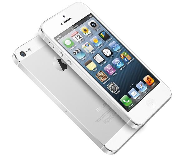 Jönnek a nagyobb méretű iPhone-ok
