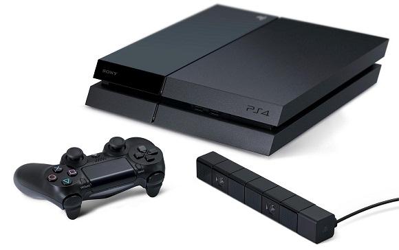 Lesz-e elég PS4-ből?