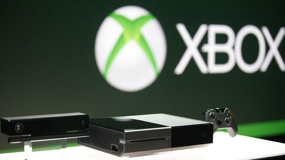 Rugalmasságot tanusított a Microsoft az Xbox1-el kapcsolatban