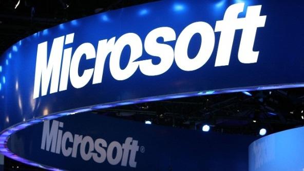 A Microsoft és a NSA - mennyi adat szivárgott ki?