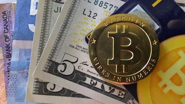 Vége a Bitcoin őrületnek - lebukott a csaló