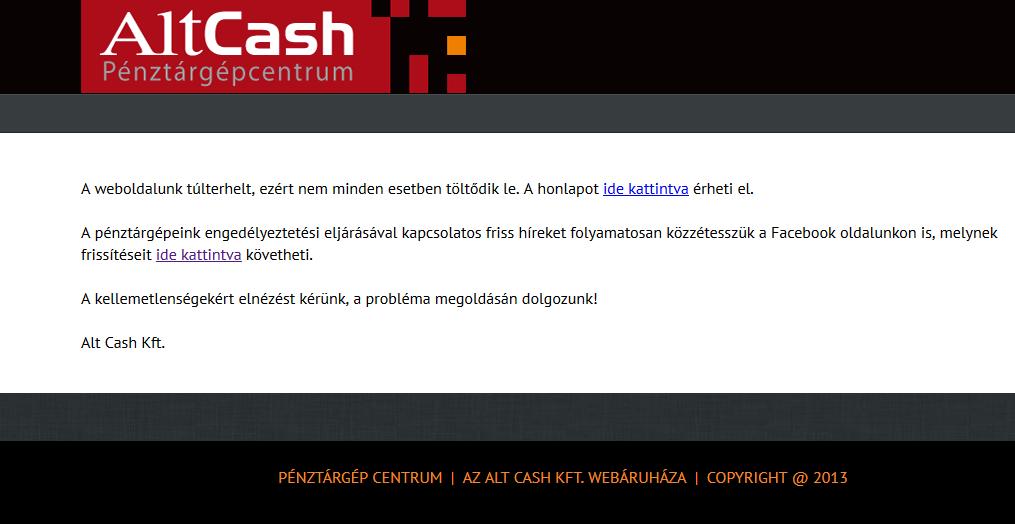 alt-cash-samsung-kasszabotrany-e-mailt-kuldott-az-ugyfeleknek-az-alt-cash-kft