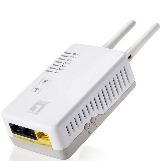Powerline: az elektromos hálózat felhasználása adattovábbításra