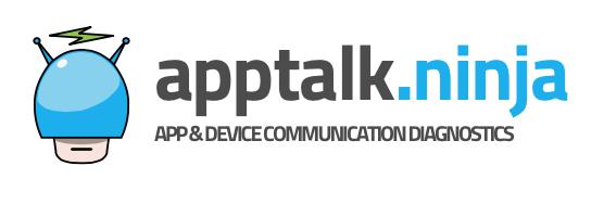 iOS fejlesztőknek segít egy magyar startup