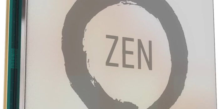 8f0ac74a7de2 Re:] Láthatáron az AMD Zen: demózták a Summit Ridge processzort - IT ...
