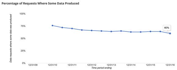 data.thumb.png