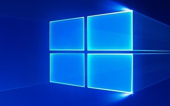 Megváltoztatha az Update szolgáltatást a májusi Windows 10