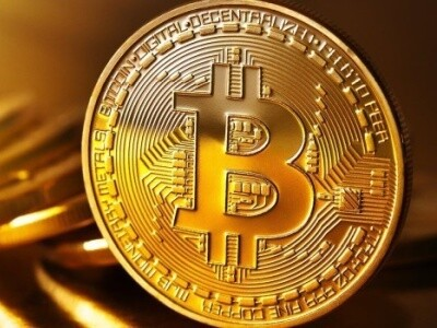mit kezdjen a bitcoin készpénzzel
