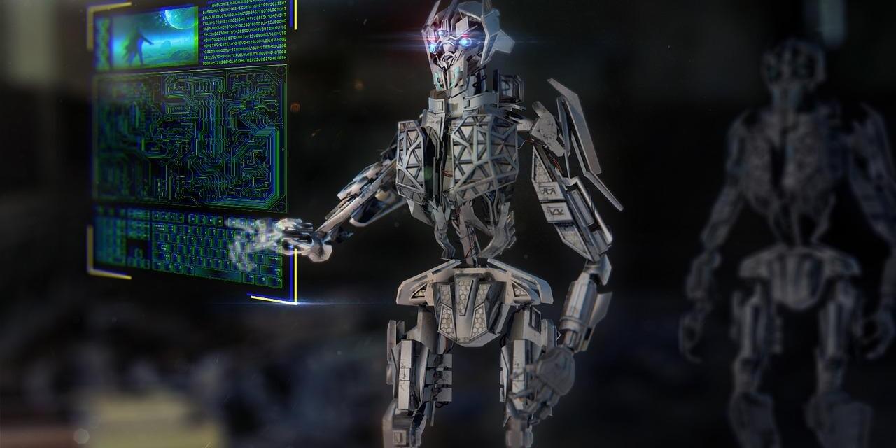 robotok az opciókhoz)