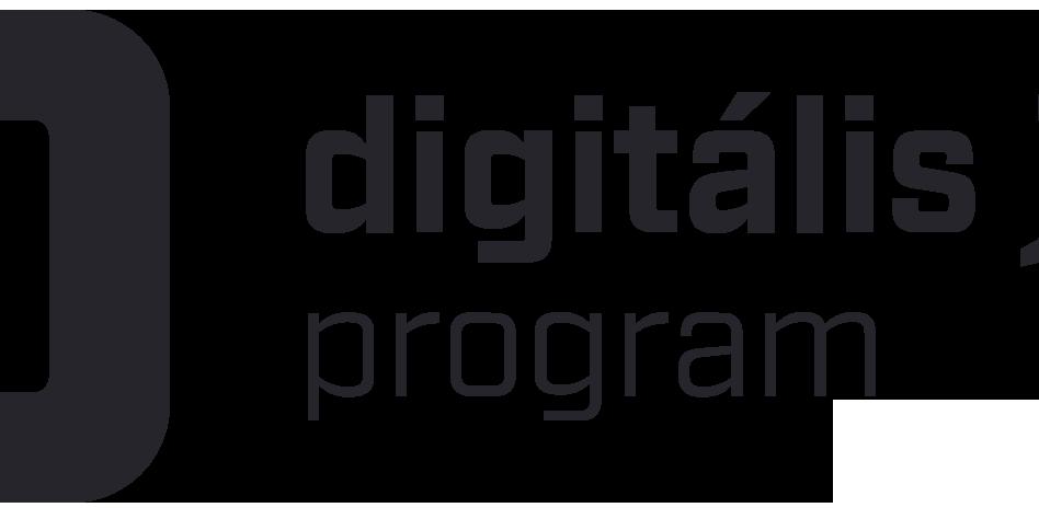 Mától érhető el a digitális jólét szoftver alapcsomag