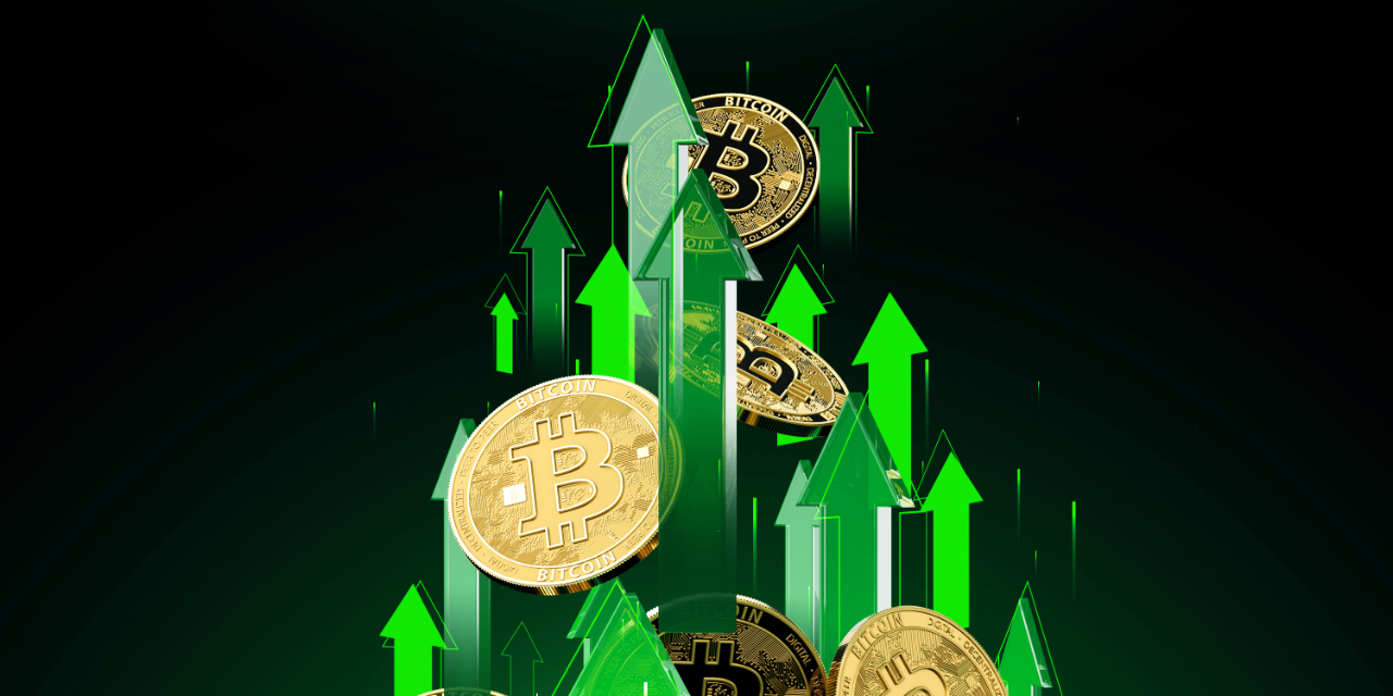 foto bitcoin mike ryan vezérigazgatója btc global trade limited