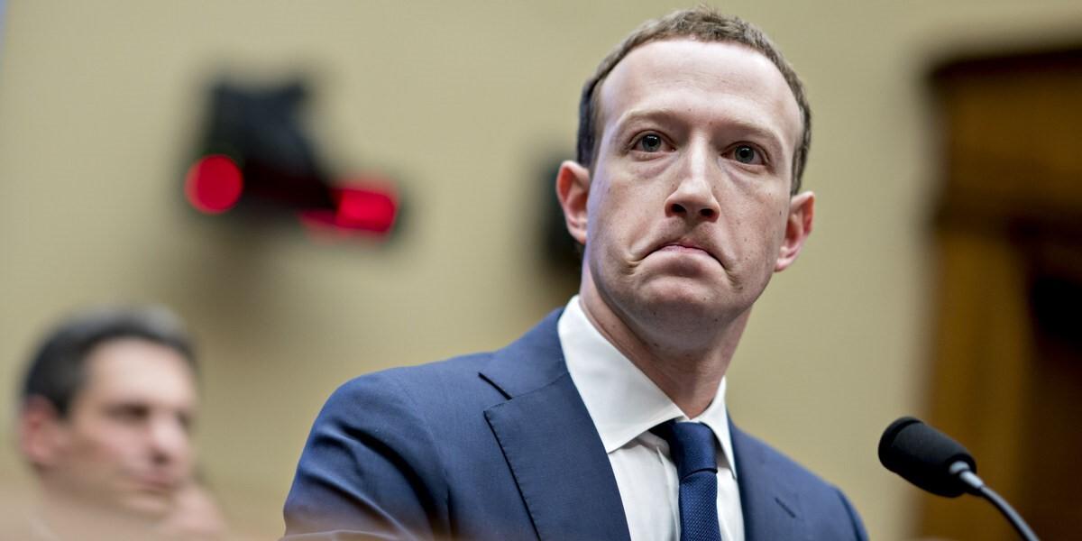 533 millió Facebook-felhasználó adatait tették elérhetővé a weben