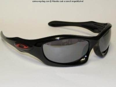 Monster Dog Ducati Edition keveset használt eladó. Polished Black   Black  Iridium Ára 20.000 Ft. Tel 0620-346-2183 0bac7a1e26