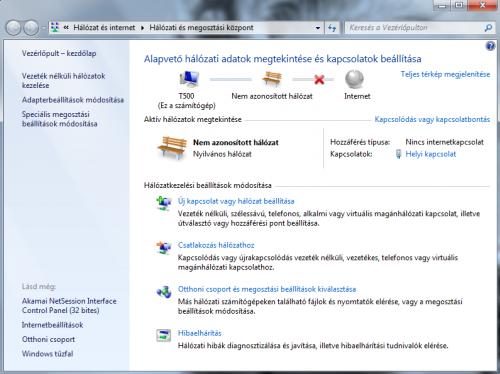 Alkalmi csatlakozási webhelyek