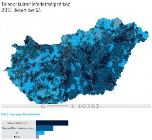 upc lefedettség magyarország térkép Telekom mobil szolgáltatások   IT café Hozzászólások upc lefedettség magyarország térkép