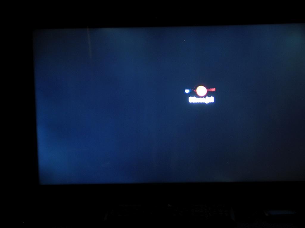 vörös foltok a TV-n, hogyan kell kezelni