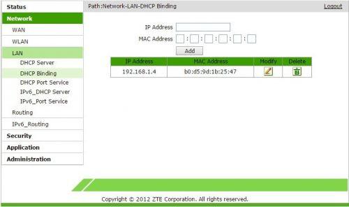 Hálózati / IP kamera - IT café Hozzászólások