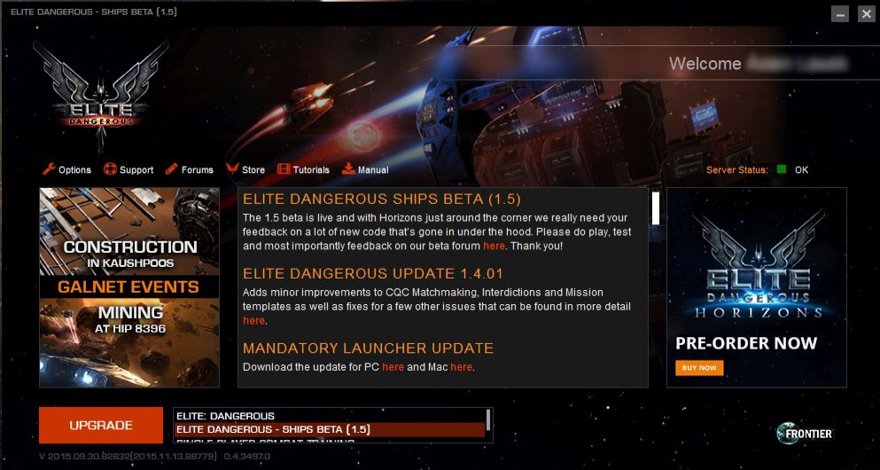 how to give wingmates cargo in elite dangerous