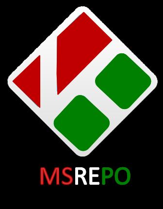 MSREPO