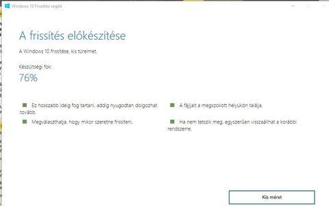 Fog Sysprep Windows 10