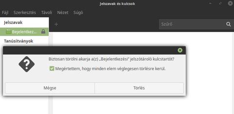 karcsúsított ubuntu 14.04