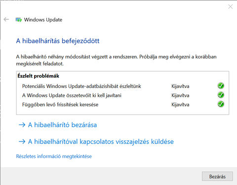 karcsúsított Windows szerver 2021