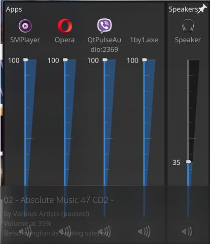 app csatlakozni a síkon ékszer bár sebesség társkereső